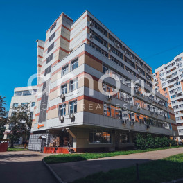 Аренда офиса 7 кв Самаринская улица офисные помещения под ключ Никулинская улица
